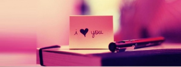 i_love_you_sticky_note-t2