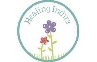 Healing-Indira-Logo-200px